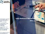 India Methanol Market Study,