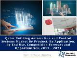 Qatar Building Automation and Control Systems Market By Product (Heating Ventilation and Air Conditioning, Security Access and Control, etc.), By Application, By End Use, Competition Forecast and Opportunities, 2011 – 2021