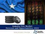 Somalia Tire Market Forecast & Opportunities,