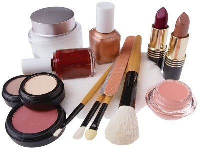 Global Women Cosmetics Market