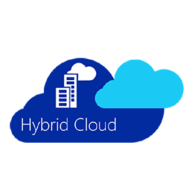 Global Hybrid Cloud Market