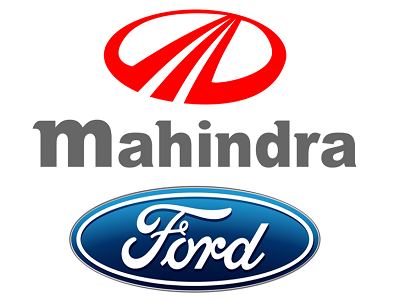 Will ford acquire mahindra to rule india for Ford motor company customer satisfaction survey