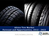 Africa Tire Market Forecast & Opportunities,