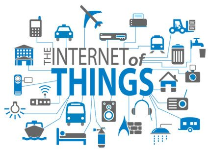 India Internet of Things (IoT) Market