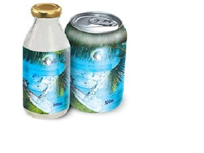 Setting Up Packaged Coconut Water Plant in India