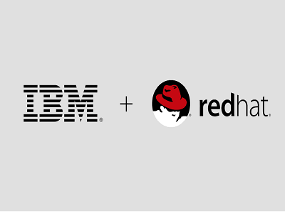IBM Corp. to Acquire Red Hat