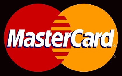 Mastercard to Invest $ 1 Billion In India in Next Five Years