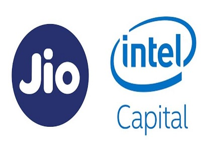 Intel Capital invests in Jio Platforms